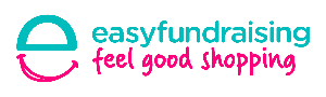 Chifundo UK on easyfundraising