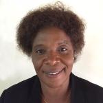 Judith Penchirwa